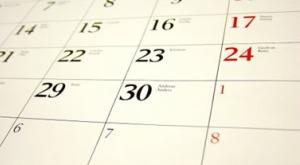calendar_300x165
